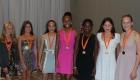 U12 Rising Stars junior champions